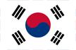 한국어 (kr)
